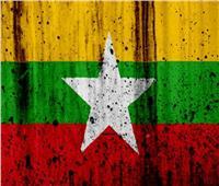 ميانمار ترفض تقرير الأمم المتحدة الداعي لفرض عقوبات اقتصادية وحظر تسليح جيشها