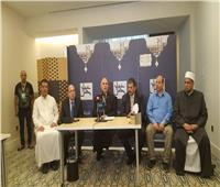 فيديو | رئيس بعثة الحج: خطة محكمة لحماية المصريين في عرفات