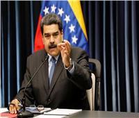 فنزويلا تحذر رعاياها من السفر للولايات المتحدة بسبب حوادث إطلاق النار الجماعي