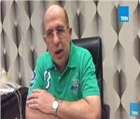 فيديو| رئيس بعثة الحج: «الداخلية» وفرت فنادق قرب الحرمين الشريفين