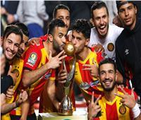 رسميا.. الترجي التونسي يشارك في كأس العالم للأندية