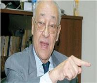 فيديو| خبير أمني: القضاء على 95% من التنظيمات الإرهابية في سيناء
