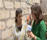 فيديو| مدير منطقة «تعمير المنيا» تكشف تفاصيل تطوير قرى المحافظة