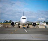 مصادر بمصر للطيران: طائرة الأحلام السادسة تصل منتصف أغسطس