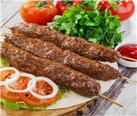 عيد الأضحى 2019| طرق تناول اللحوم بدون زيادة الوزن