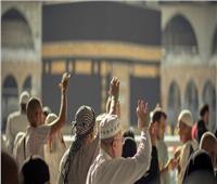 فتاوى الحج| ما حكم طواف الوداع ؟ .. «البحوث الإسلامية» يجيب