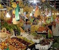 الحكومة تنفي وقف نشاط سوق الجملة للخضراوات والفاكهة المقام بـ6 أكتوبر