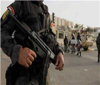 «الداخلية» تعلن حالة الاستنفار والطوارئ لتأمين احتفالات عيد الاضحى