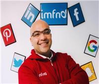 خبير: خدمات التسويق الرقمي أصبحت واقعا حقيقيا