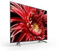 سوني توسع استثماراتها في مصر بتصنيع تلفزيونات برافيا