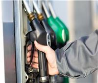 البترول: خطة متكاملة لتلبية احتياجات السوق المحلية بعيد الأضحي المبارك