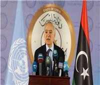 البعثة الأممية في ليبيا تعرب عن أسفها لعدم تلقيها موافقة من حفتر على هدنة العيد