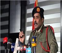 الجيش الليبي يوافق على هدنة في طرابلس خلال عيد الأضحى