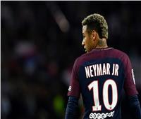 باريس سان جيرمان: مفاوضات متقدمة مع أحد الأندية لشراء نيمار