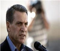 الرئاسة الفلسطينية تحمل إسرائيل مسئولية «التصعيد» في المسجد الأقصى
