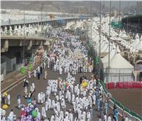 باسل السيسي: اكتمال تسكين 36 ألف حاج سياحي في منى