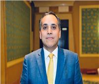 استمرار نائب رئيس مجلس الدولة بعضوية المحكمة الإدارية العليا