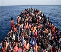 """اليونان تدعو الاتحاد الأوروبي لتقاسم أعباء المهاجرين بشكل """"أكثر عدلاً"""""""