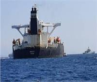 مسؤول إيراني: تبادل الوثائق مع بريطانيا للإفراج عن ناقلة النفط الإيرانية