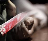موظف يذبح ابنته وعشيقها وألقى بجثتيهما في دمنهور