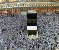 هل ينوب طواف الإفاضة عن طواف الوداع؟.. «البحوث الإسلامية» يجيب