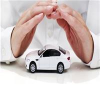 كل ما تريد معرفته عن التأمين الإجباري على السيارات