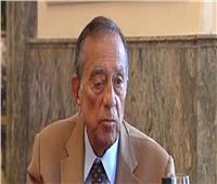 بعد وفاته بمدريد إثر أزمة قلبية.. نرصد قضايا «حسين سالم» في المحاكم