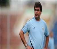 وفاة «تاتا» أسطورة الكرة الأرجنتينية عن 62 عاما بعد معاناة مع الزهايمر