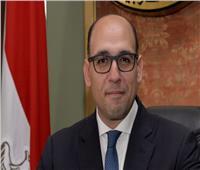 مصر تدعو الأمم المتحدة لتكثيف الانخراط مع الممثلين المنتخبين للشعب الليبي
