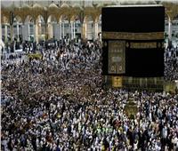 رئيس البرلمان العربي يهنئ السعودية على نجاح موسم الحج