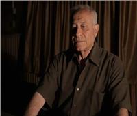 وفاة مهندس الصوت السينمائي جميل عزيز عن عمر يناهز ٦٩ عاما