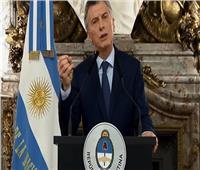 الانتخابات التمهيدية تكشف ضعف فرص بقاء الرئيس الأرجنتيني في الحكم