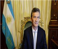وسائل إعلام: رئيس الأرجنتين سيعلن عن إجراءات اقتصادية جديدة قبل فتح الأسواق