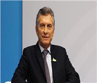 رئيس الأرجنتين يعلن خفض الضرائب على الدخل وزيادة دعم الرعاية الاجتماعية