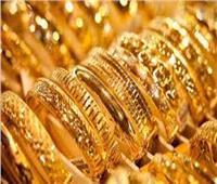 أسعار الذهب المحلية ترتفع من جديد.. وعيار 21 يقفز 14 جنيهًا