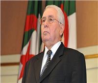 الرئيس الجزائري المؤقت ينهي مهام عدد من كبار المسؤولين بالجيش