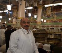 «السياحة»: المدينة المنورة تستقبل اليوم ١٦ ألف حاج قادمين من مكة
