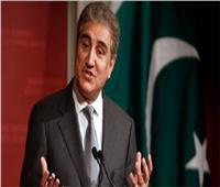 باكستان: انعقاد مجلس الأمن بشأن كشمير انتصار لنا