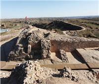 اكتشاف مستوطنة يرجع تاريخها إلى 9000 عام شرقي الصين