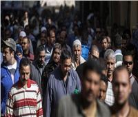 تراجع معدل البطالة في مصر إلى 7.5٪