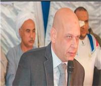«17 مليون بطاقة».. برلماني يطالب بمحاسبة المسئولين عن صرف مقررات تموينية لمتوفين