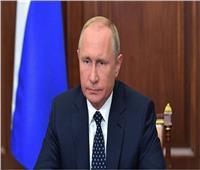 بوتين: العلاقات بين روسيا والهند استراتيجية