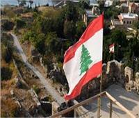 """لبنان: """"لقاء الجمهورية"""" يحذر من خطورة الوضع الاقتصادي"""