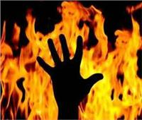 قصص وعبر| الجحود بعينه..أشعل النار في والده حفاظا على كرامته أمام عشيقته