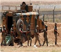 فيديو | قطر تعزز التواجد التركي على أراضيها بقاعدة عسكرية جديدة