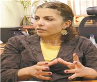 حوار| المدير التنفيذي لبرنامج دعم وتطوير التعليم الفني: مشروعنا أمل النهـوض بالاقتصاد المصري