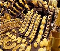 تعرف على أسعار الذهب المحلية 16 أغسطس