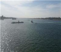 بيان هام من «الري» بشأن فيضان النيل