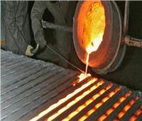 ٣٠ دولارا تراجع في خامات الحديد عالميًا ورفض محلي لخفض الأسعار