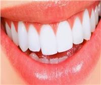 استشاري يكشف مميزات عمليات زراعة الأسنان